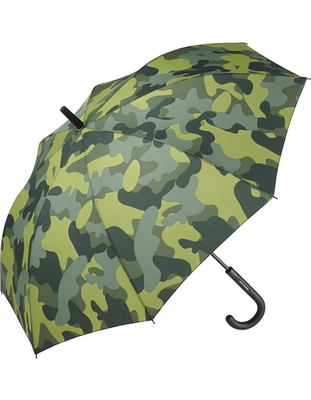 AC-Umbrella FARE®-Camouflage