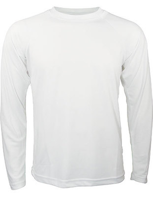Longsleeve Functional Shirt Basic