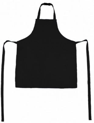 `Vienna` Children's Apron