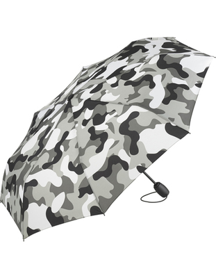 AOC-Mini-Umbrella FARE®-Camouflage