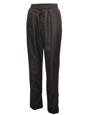 Women`s Athens Tracksuit Trousers