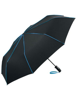 AOC-Oversize-Umbrella FARE®-Seam