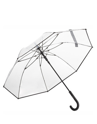 AC-Umbrella FARE®-Pure