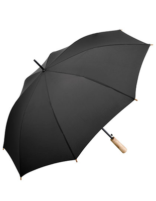 AC-Umbrella OekoBrella