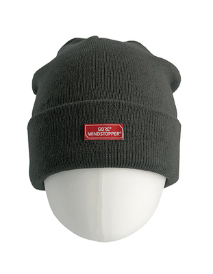 Icy Windstopper Hat