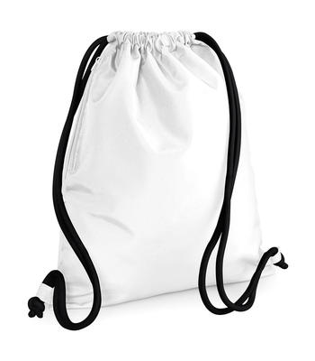 Icon Drawstring Backpack
