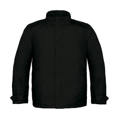 Men`s Heavy Weight Jacket - JM9710