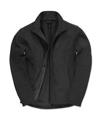 Softshell Jacket - JUI162
