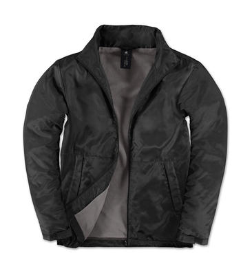 Multi-Active Jacket - JM825
