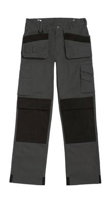 Advanced Workwear Trousers -BUC51