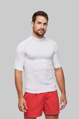 ADULT SURF T-SHIRT