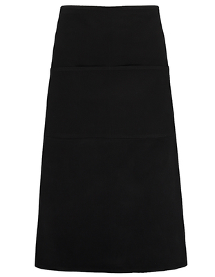 Bar Apron Long