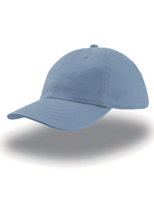 Boy Action Cap